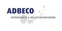 Adbeco Accountants Emmen