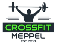 Cross Fit Meppel