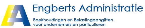 Engberts administraties