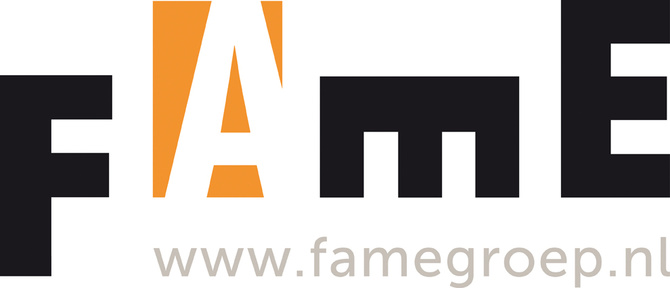 FAME Groep