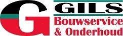 Gils Bouwservice