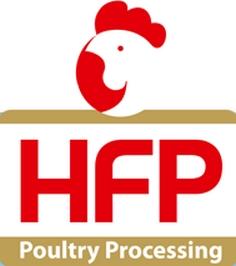 Heijs Food Products