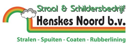 Henskes Noord