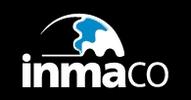 Inmaco Solutions BV