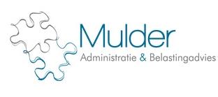 Mulder Administratie en Belastingadvies