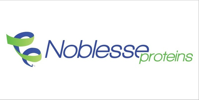 Noblesse proteins