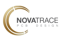Novatrace BV