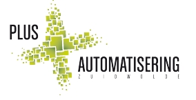 Plus Automatisering bv Zuidwolde