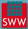 Stichting Welzijnswerk