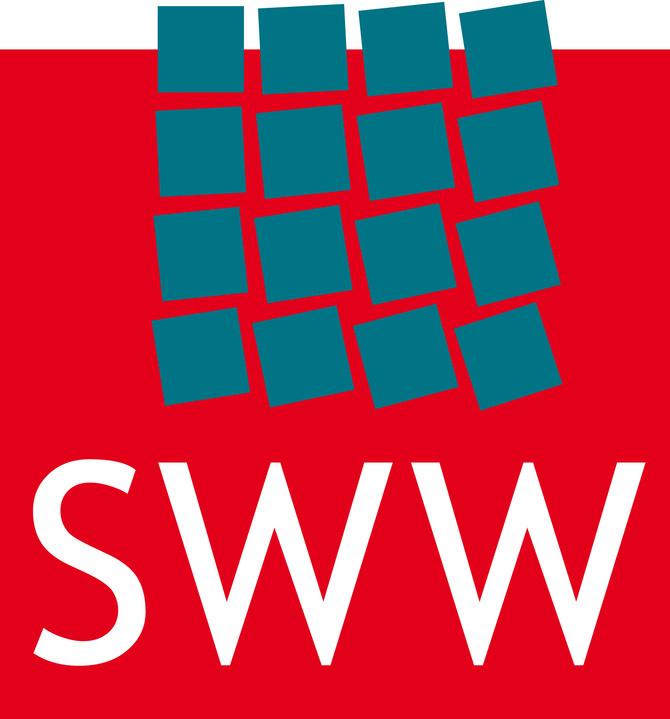 Stichting Welzijnswerk Hoogeveen