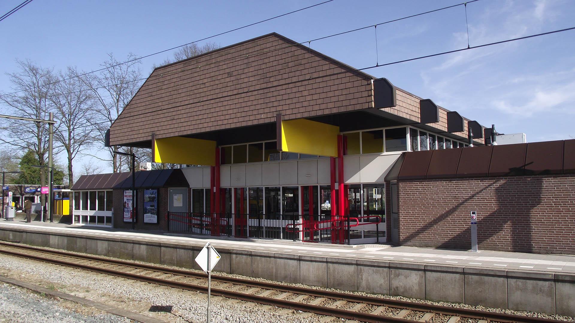 station_hoogeveen_spoorkant