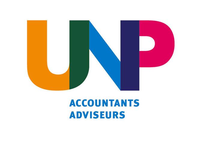 UNP accountants