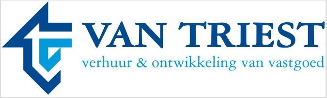 Van Triest