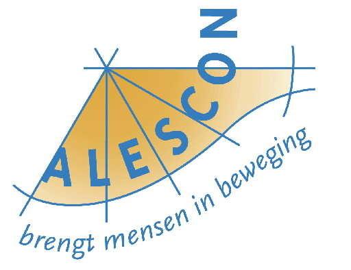 Alescon Assen