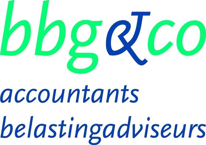 BBG en Co