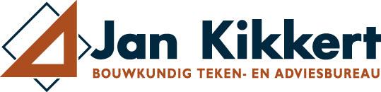 Bouwkundig Teken en Adviesbureau Jan Kikkert