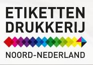 Etiketten drukkerij noord nederland