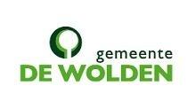 Samenwerkingsorganisatie Hoogeveen - De Wolden