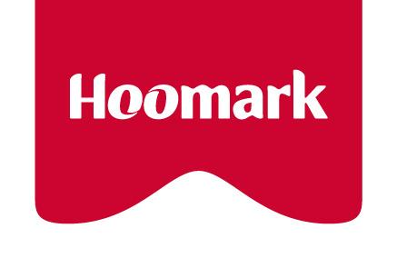 Hoomark