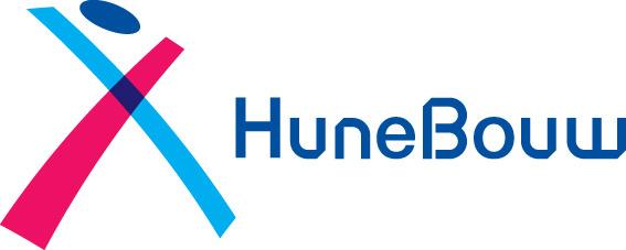 Hunebouw