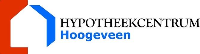 Hypotheekcentrum Hoogeveen
