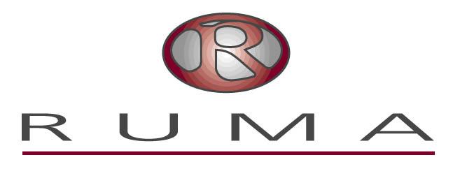 Ruma Rubber