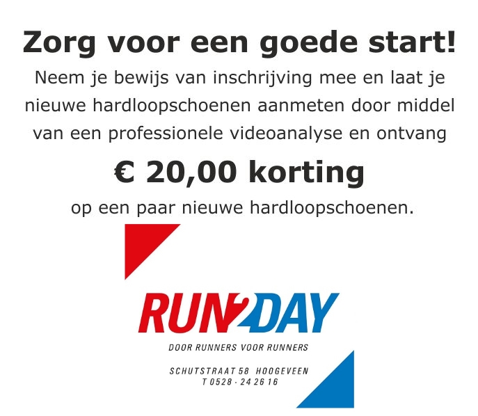 run2day-goede-start-cascaderun-2017