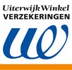 Uiterwijk Winkel Verzekeringen