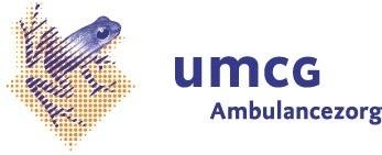 UMCG Ambulancezorg