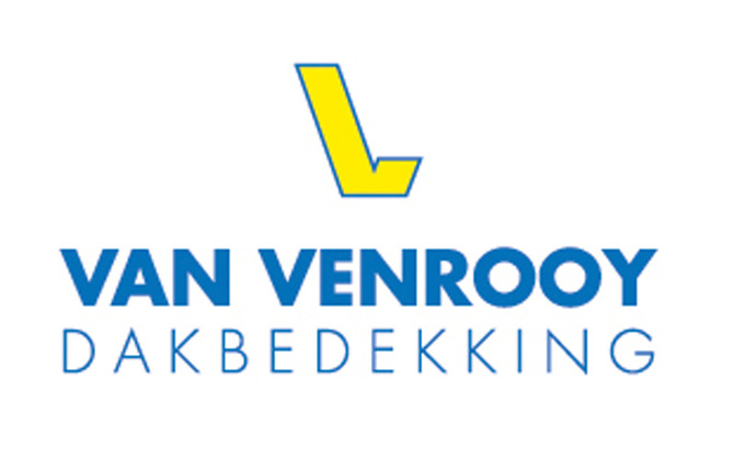 Van Venrooij dakbedekking