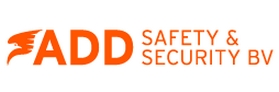 ADD Safety & security