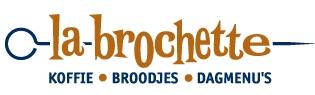 La Brochette
