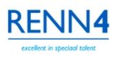 Renn4