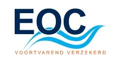 EOC Schepenverzekering Meppel