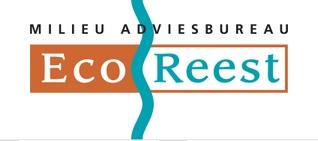 Eco Reest