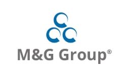 M&G groep