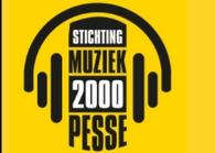 St. muziek 2000