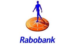 Rabobank 'Het Drentse land'