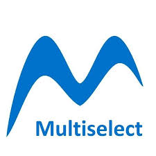 Multiselect