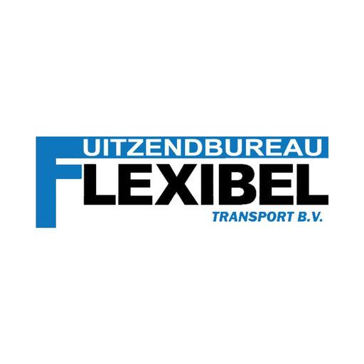 Uitzendbur. Flexibel Transport