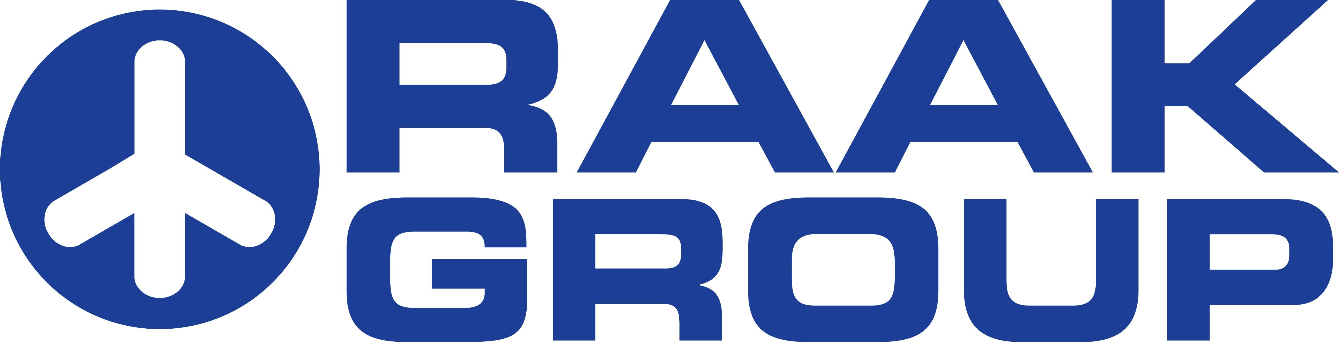 Raak group