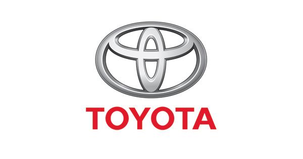 team Toyota Emmen