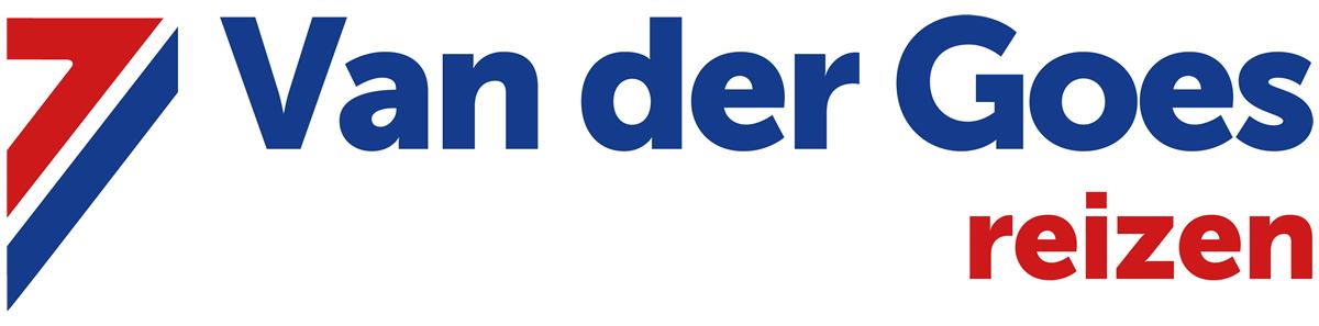 Van der Goes Toerkoop