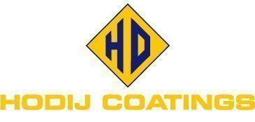 Hodij Coatings