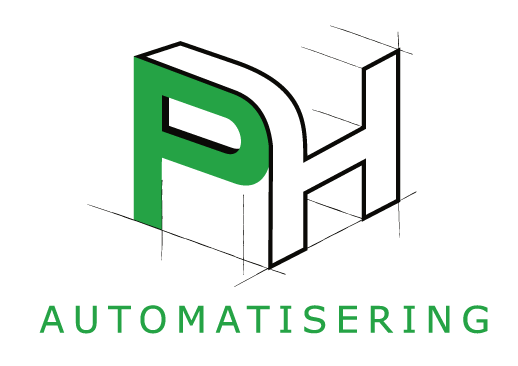 PH automatisering