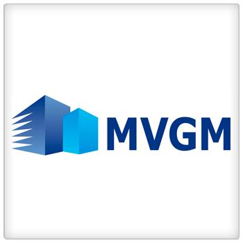 MVGM VvE