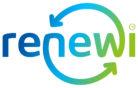 Renewi CW NL