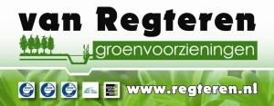 Van Regteren groenvoorziening