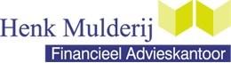 Henk Mulderij financieel advies