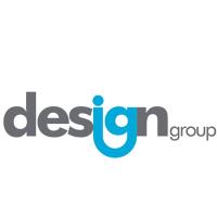 IG Designgroup